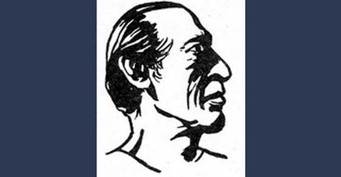 চিত্রশিল্পী আনোয়ারুল হকের মৃত্যুবার্ষিকী আজ