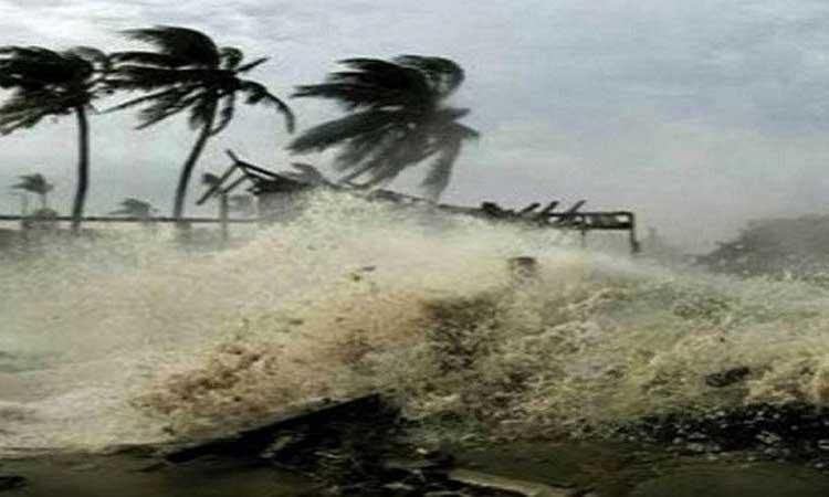 ঘূর্ণিঝড় বুলবুল-এর ছোবলে দক্ষিণাঞ্চলে নিহত ৯, বিদ্যুৎ পানি টেলিযোগোযোগ শূণ্য দক্ষিণাঞ্চলে মানবিক বিপর্যয়