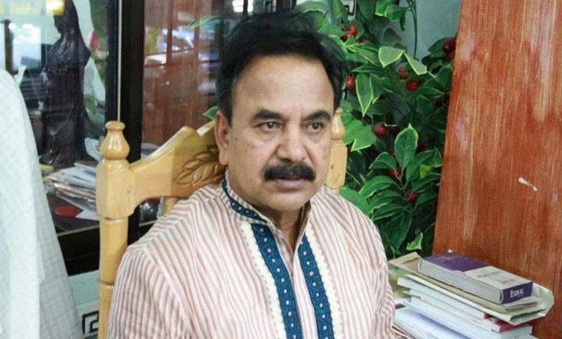 খালেদা জিয়ার মুক্তি 'প্যারোল নাকি জামিনে', দ্বিধাদ্বন্দ্বে বিএনপি: গয়েশ্বর
