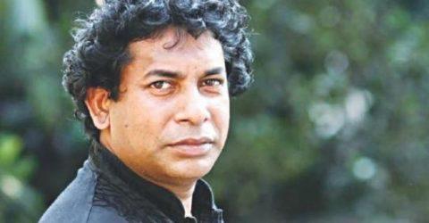 জাতীয় চলচ্চিত্র পুরস্কার গ্রহণ করবেন না মোশাররফ করিম